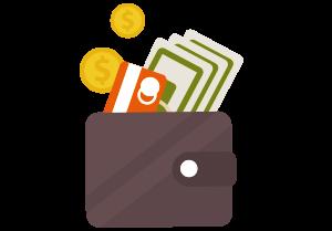 Standar Biaya Informasi
